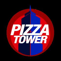 logo2017_PNG